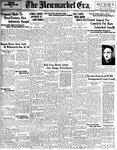Newmarket Era (Newmarket, ON1861), March 27, 1941
