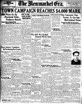 Newmarket Era (Newmarket, ON1861), April 10, 1941
