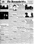 Newmarket Era (Newmarket, ON)5 Jun 1941