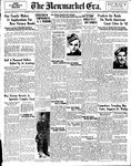 Newmarket Era (Newmarket, ON)19 Feb 1942