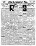 Newmarket Era (Newmarket, ON)19 Mar 1942