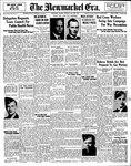 Newmarket Era (Newmarket, ON)14 May 1942