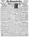 Newmarket Era (Newmarket, ON)28 May 1942