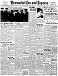 Newmarket Era and Express (Newmarket, ON), April 8, 1943