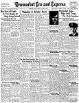 Newmarket Era and Express (Newmarket, ON), September 9, 1943