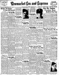 Newmarket Era and Express (Newmarket, ON)27 Jan 1944