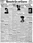 Newmarket Era and Express (Newmarket, ON)17 Feb 1944