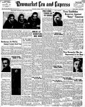 Newmarket Era and Express (Newmarket, ON), March 23, 1944