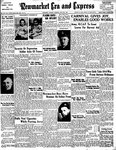 Newmarket Era and Express (Newmarket, ON)27 Jul 1944