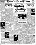 Newmarket Era and Express (Newmarket, ON), December 20, 1944