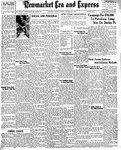 Newmarket Era and Express (Newmarket, ON)28 Dec 1944