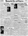 Newmarket Era and Express (Newmarket, ON)15 Feb 1945
