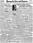 Newmarket Era and Express (Newmarket, ON)22 Feb 1945