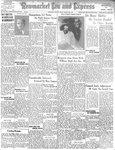 Newmarket Era and Express (Newmarket, ON)3 Jan 1947