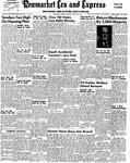 Newmarket Era and Express (Newmarket, ON)10 Jun 1948