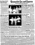 Newmarket Era and Express (Newmarket, ON)2 Sep 1948