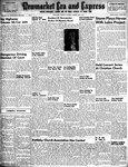 Newmarket Era and Express (Newmarket, ON)20 Jan 1949