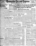 Newmarket Era and Express (Newmarket, ON)17 Mar 1949
