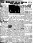 Newmarket Era and Express (Newmarket, ON), January 18, 1951