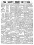 North York Sentinel (Newmarket, ON)14 Aug 1856