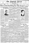 Express Herald (Newmarket, ON)17 Oct 1940