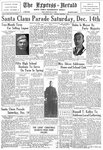 Express Herald (Newmarket, ON)5 Dec 1940