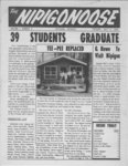 Nipigonoose (Nipigon, ON), 05 July 1966