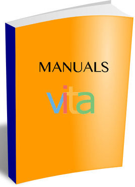 VITA Training Manuals