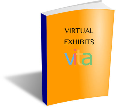 Virtual Exhibits Manual