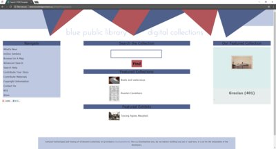 """VITA Style - """"Bright"""" template ODW style tools"""