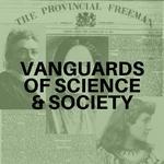 Vanguards: Grades 3-6