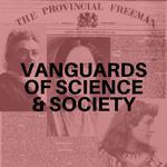 Vanguards: Grades 7-12