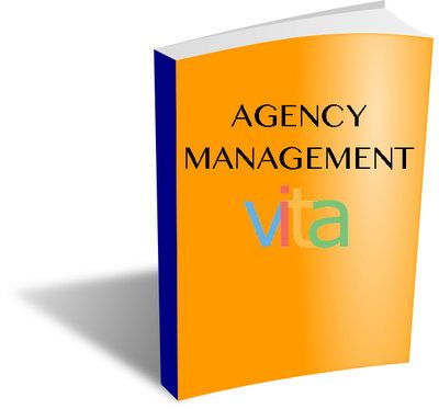 Agency Management 6.1