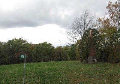 Windover Cemetery