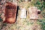 Bishop's Cemetery