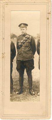Stanley S. Lee, c.1916