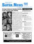 OLA Super News: Saturday, January 23, 1999