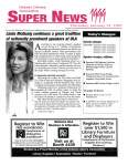 OLA Super News: Thursday, January 21, 1999