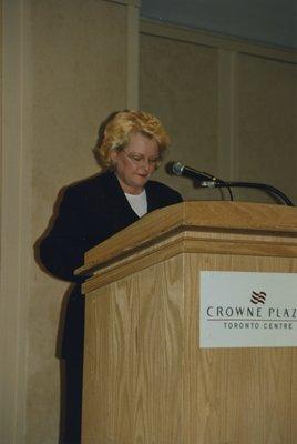 Super Conference 1997