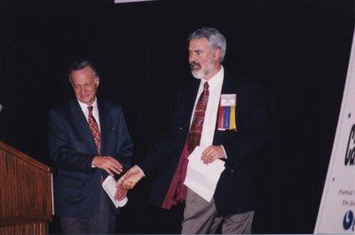 Super Conference 1999