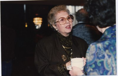 Dadia Perlov