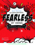 OLA Super Conference 2018: Fearless by Design