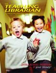 Teaching Librarian (Toronto, ON: Ontario Library Association, 20030501), Spring 2005