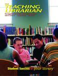 Teaching Librarian (Toronto, ON: Ontario Library Association, 20030501), Fall/Winter 2006