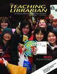 Teaching Librarian (Toronto, ON: Ontario Library Association, 20030501), Spring 2007