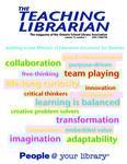 Teaching Librarian (Toronto, ON: Ontario Library Association, 20030501), Fall 2007