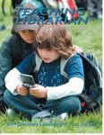 Teaching Librarian (Toronto, ON: Ontario Library Association, 20030501), Fall 2008