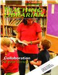 Teaching Librarian (Toronto, ON: Ontario Library Association, 20030501), Fall 2009