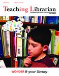 Teaching Librarian (Toronto, ON: Ontario Library Association, 20030501), Spring 2014