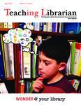 Teaching Librarian (Toronto, ON: Ontario Library Association, 20030501), Spring 2014